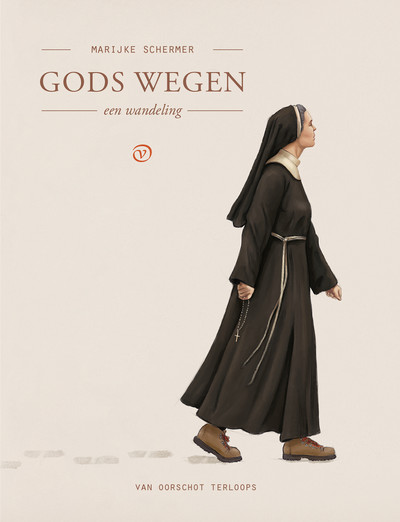 Cover Gods Wegen 210123 voor