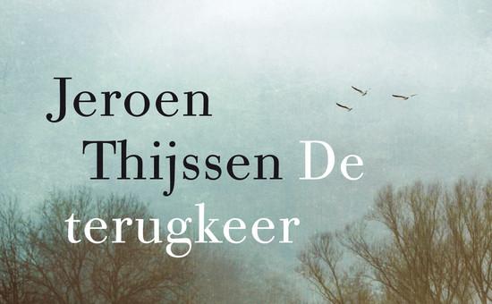 Thijssen Terugkeer Omslag DEF