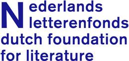 Nederlands Letterenfonds logo RGB 1