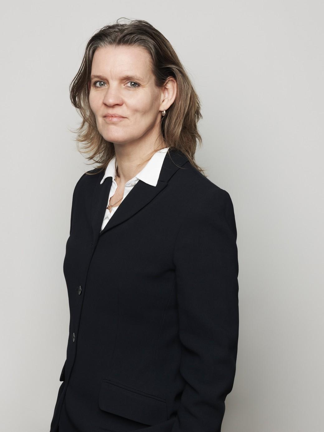 Van Oorschot Marijke Schermer Annaleen Louwes